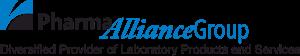 PharmaAllianceGroup